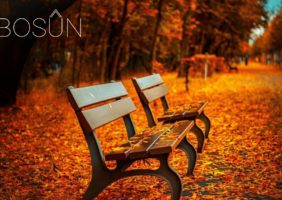 BUILD YOUR BENCH - BOSUN SOLUTIONS