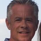 Craig Simpson – Business Development Professional - North Carolina