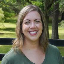 Joann Holloway - Bookkeeper - Bosun Solutions