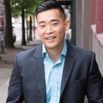 Lane Kawaoka – RealEstate Investing - Hawaii