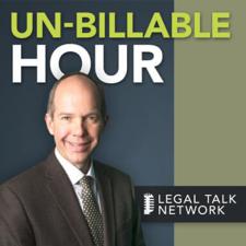 Un-Billable Hour